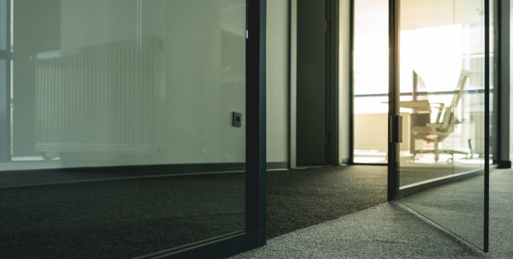office_glass_door